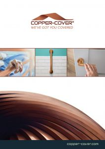 Copper Cover brochure